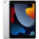 Чехол для iPad 9 10.2 (2021)