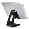 Подставки для планшетов и смартфонов