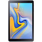 Чехол для Samsung Galaxy Tab A 10.5