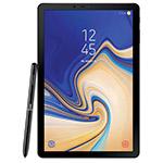 Чехол для Samsung Galaxy Tab S4