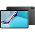 Чехол для Huawei Matepad 11 (53012FCW)