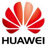 Чехол для планшета Huawei