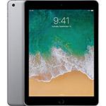 Чехол для iPad 9.7 2017, 2018