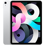"Чехол для Apple iPad Air 4 10.9"" (2020)"