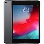 Чехол для iPad mini 5 (2019)