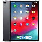 Чехол для iPad Pro 11 A1980, A1934