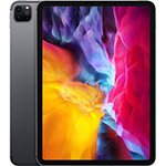 Чехол для Apple iPad Pro 11 (2020)