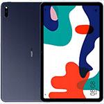 Чехол для Huawei Matepad 10.4 (2020, 2021)