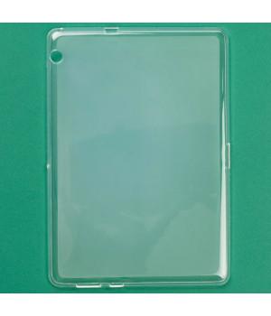 TPU чехол Galeo для Huawei Mediapad T3 10 (AGS-L09)