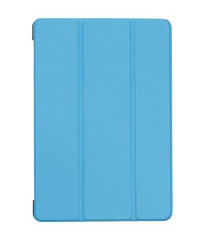 Чехол Galeo Slimline для Huawei Mediapad M5 Lite 10 (BAH2-L09) Blue