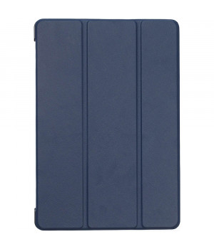 Чехол Galeo Slimline для Huawei Mediapad M5 Lite 10 (BAH2-L09) Navy Blue