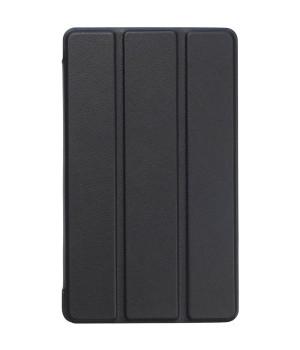 Чехол Galeo Slimline для Mediapad T3 7 Wi-Fi (BG2-W09) Black