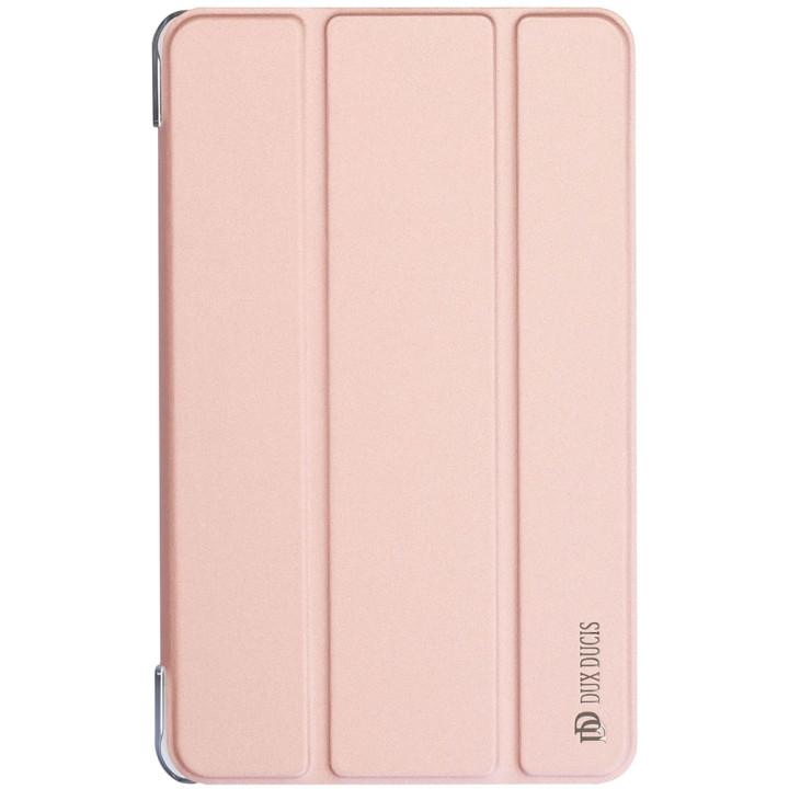 Чехол DUX DUCIS Skin Series для Xiaomi Mi Pad 4 Rose Gold