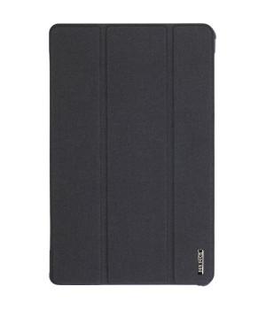 Чехол DUX DUCIS Domo Series для Samsung Galaxy Tab A 10.5 SM-T590, SM-T595 Black