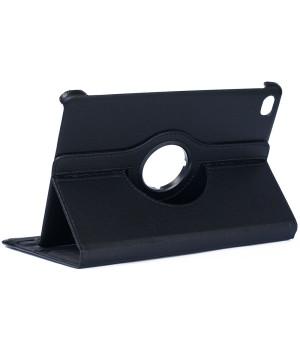 Поворотный чехол Galeo для Huawei Mediapad M5 Lite 10 (BAH2-L09) Black