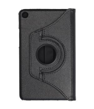 Поворотный чехол Galeo для Xiaomi Mi Pad 4 Black