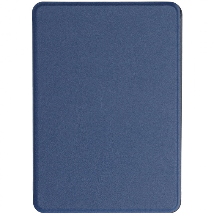 Чехол Galeo Slimline для Amazon Kindle Paperwhite 4 (2018) Navy Blue