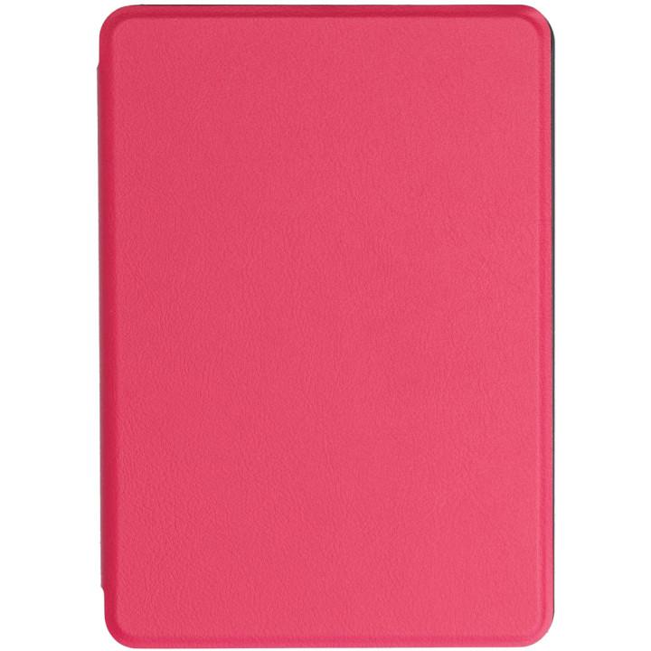 Чехол Galeo Slimline для Amazon Kindle Paperwhite 4 (2018) Hotpink