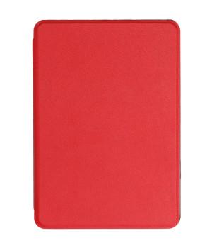 Чехол Galeo Slimline для Amazon Kindle Paperwhite 4 (2018) Red