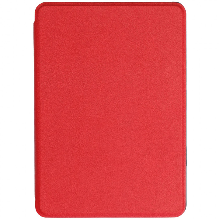Чехол Galeo Slimline для Amazon Kindle Paperwhite 4 (2018) Red