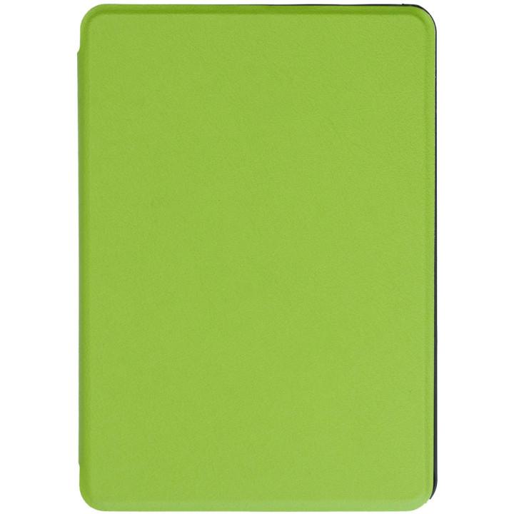 Чехол Galeo Slimline для Amazon Kindle Paperwhite 4 (2018) Green