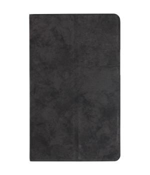 Чехол Galeo Slim Stand для Xiaomi Mi Pad 4 Plus Black