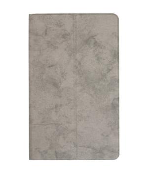 Чехол Galeo Slim Stand для Xiaomi Mi Pad 4 Plus Grey