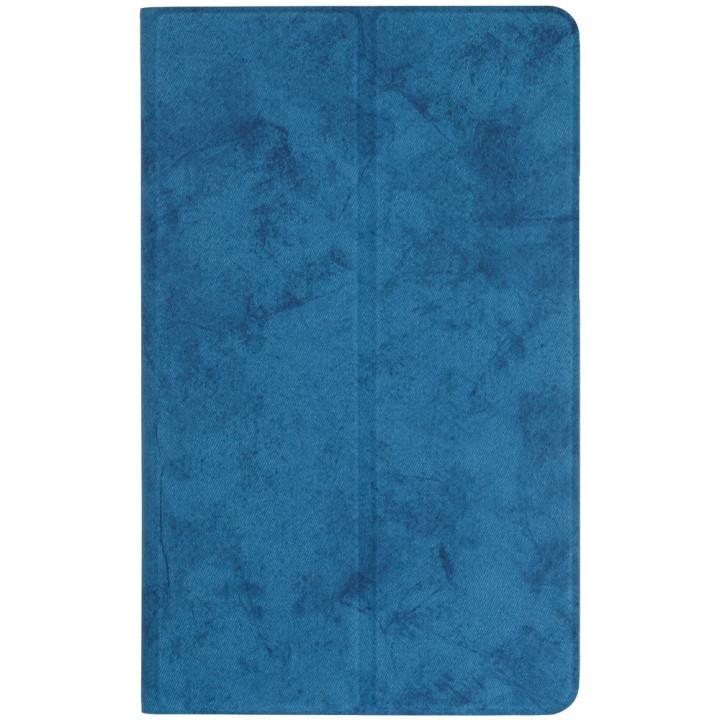 Чехол Galeo Slim Stand для Xiaomi Mi Pad 4 Plus Blue