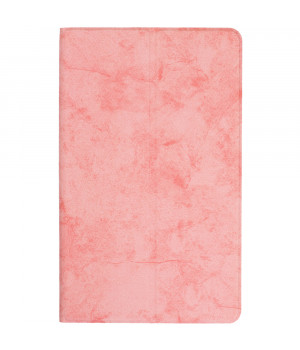 Чехол Galeo Slim Stand для Xiaomi Mi Pad 4 Plus Coral