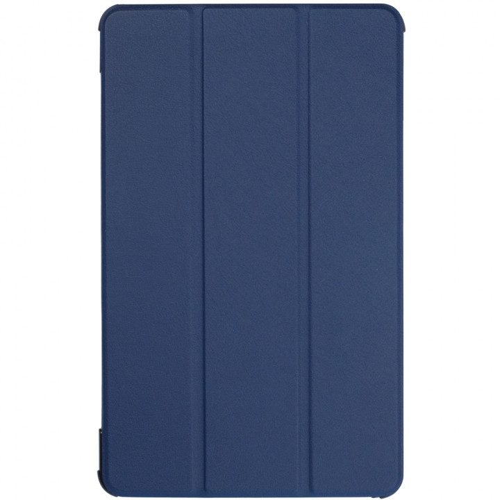 "Чехол Slimline Portfolio для Xiaomi Mi Pad 4 Plus 10.1"" Navy Blue"