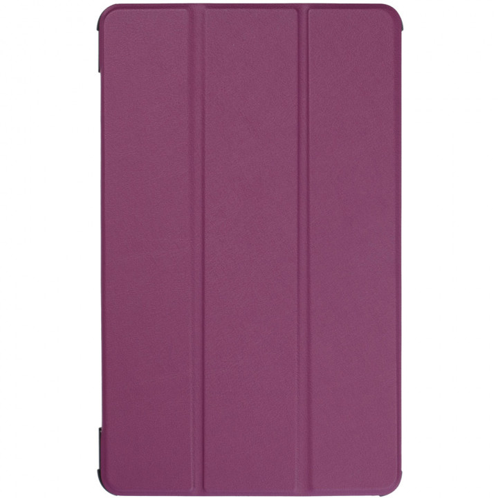 "Чехол Slimline Portfolio для Xiaomi Mi Pad 4 Plus 10.1"" Purple"