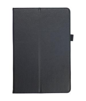 Чехол Galeo Classic Folio для Huawei Mediapad T5 10 (AGS2-L09) Black