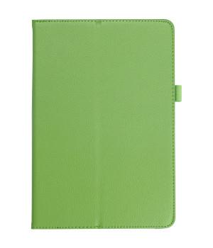 Чехол Galeo Classic Folio для Huawei Mediapad T5 10 (AGS2-L09) Green
