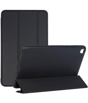 Чехол Zoyu Silicone Color Series для Xiaomi Mi Pad 4 Black