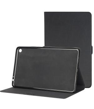 "Чехол Galeo Flex TPU Folio для Xiaomi Mi Pad 4 Plus 10.1"" Black"