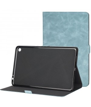 "Чехол Galeo Flex TPU Folio для Xiaomi Mi Pad 4 Plus 10.1"" Powder Blue"