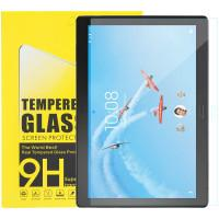Защитное стекло Galeo Tempered Glass 9H для Lenovo Tab P10 TB-X705L