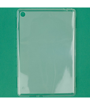 TPU чехол Galeo для Huawei Mediapad M5 Lite 10 (BAH2-L09)