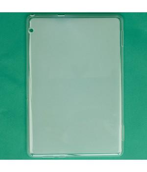 TPU чехол Galeo для Huawei Mediapad T5 10 (AGS2-L09, AGS2-W09)