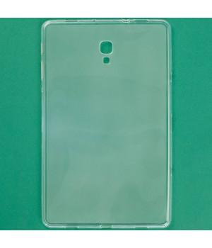 TPU чехол Galeo для Samsung Galaxy Tab A 10.5 2018 SM-T590, SM-T595