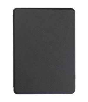 Чехол Galeo Slimline для Amazon Kindle All-New 10th Gen. (2019) Black