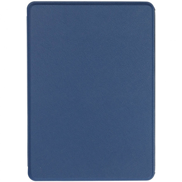 Чехол Galeo Slimline для Amazon Kindle All-New 10th Gen. (2019) Navy Blue