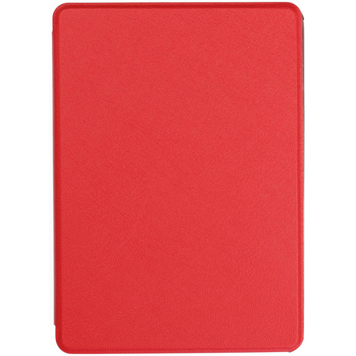 Чехол Galeo Slimline для Amazon Kindle All-New 10th Gen. (2019) Red
