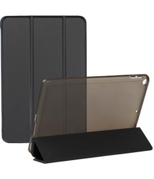 Чехол Zoyu Soft Edge Series для iPad mini 5 (2019) Black