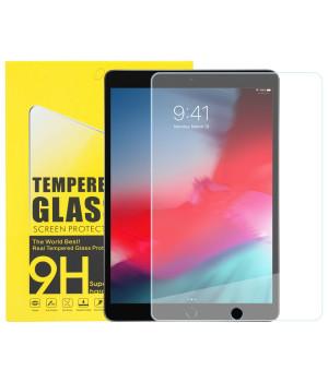 Защитное стекло Galeo PRO Tempered Glass 9H 2.5D для iPad Air 3 10.5 2019 (A2152, A2123)