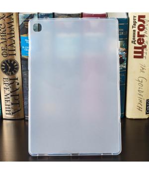 TPU чехол Galeo для Samsung Galaxy Tab S5e 10.5 (2019) SM-T720, SM-T725