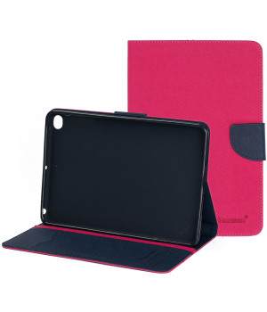 Чехол Hanman Fancy Diary для Apple iPad mini 5 (2019) Rose/Navy