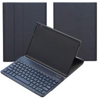 Чехол с клавиатурой Galeo Keyboard Case для Huawei Mediapad T5 10 (AGS2-L09) Black