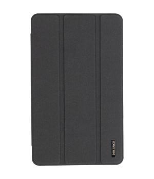 Чехол DUX DUCIS Domo Series для Samsung Galaxy Tab A 8.0 (2019) SM-T290, SM-T295 Black