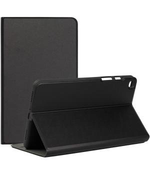 Чехол Galeo Flex TPU Folio для Samsung Galaxy Tab A 8.0 (2019) SM-T290, SM-T295 Black